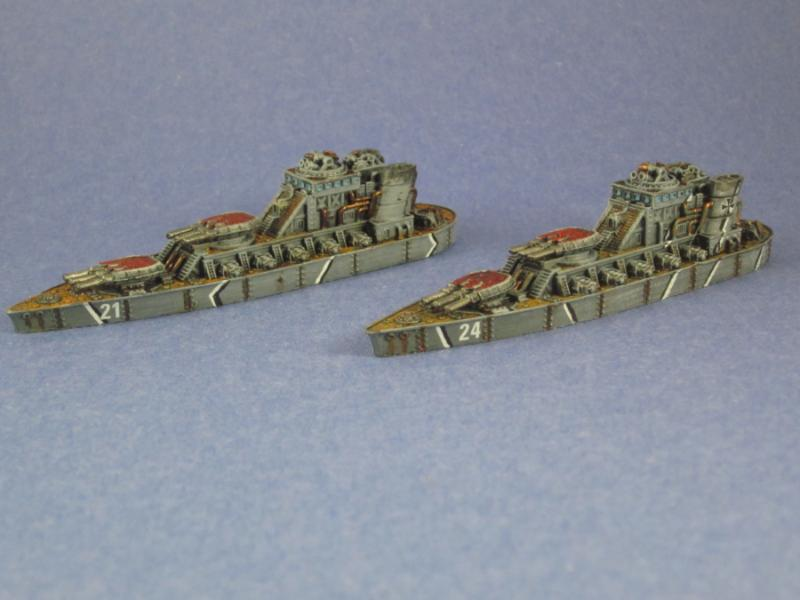 681740_md-Dystopian Wars, Prussians, Spartan Games