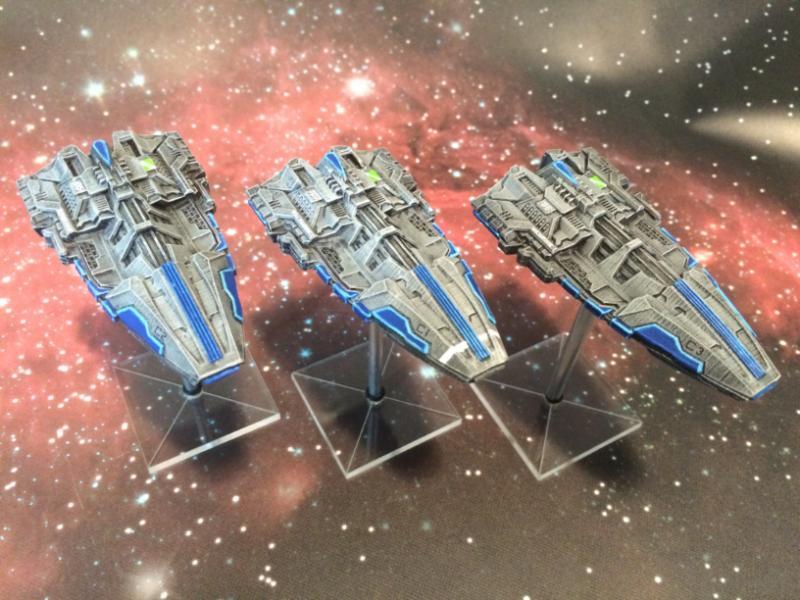 725048_md-Firestorm Armada, Spartan Games, Terran