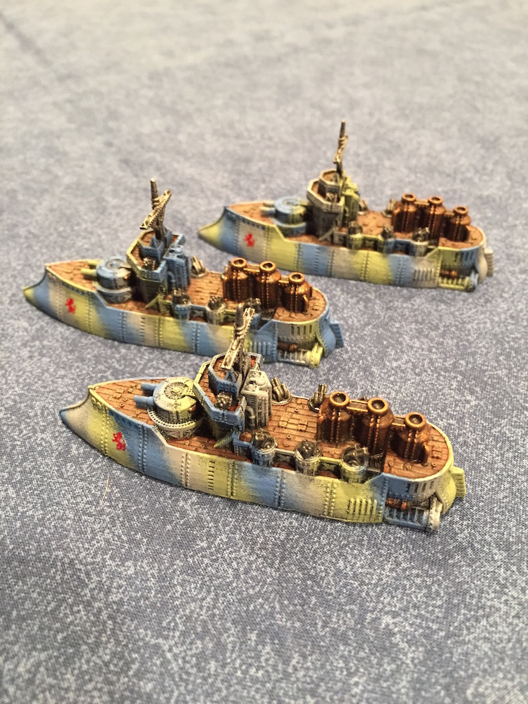 201609-SP-Landlubber-Ecuyer