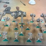 SPACE-Ryjak-Dindrenzi Fleet